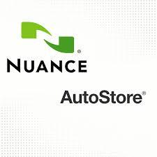 Autostore – Automatische Aktenablage – PRÄVER