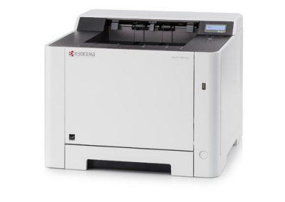 Kyocera ECOSYS P5026cdn/cdw