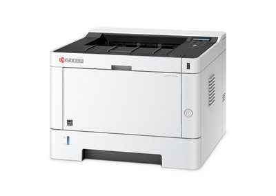 Kyocera ECOSYS P2040dn/dw