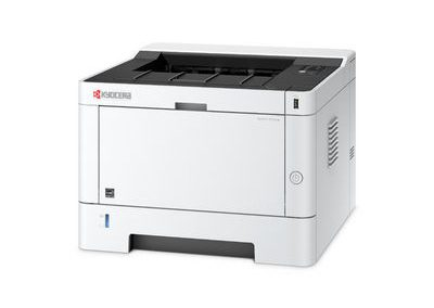 Kyocera ECOSYS P2235dn/dw