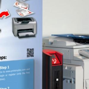 mobile-printing-public