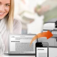 mobile-printing-standalone