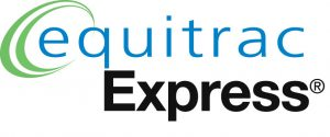 accounting-solutions-3257-equitrac-express