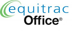 accounting-solutions-3258-equitrac-office